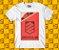 Enjoystick Drive Clube Red Vertical Composition - Imagem 2
