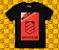 Enjoystick Drive Clube Red Vertical Composition - Imagem 3