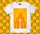 Enjoystick Infamous Second Son Orange Vertical Composition - Imagem 2