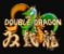 Enjoystick Double and Dragon Logo - Imagem 1