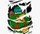 Enjoystick Ninja Turtles - Leonardo Rage - Imagem 1
