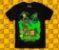 Enjoystick Ninja Turtles - Happy Moment - Imagem 4