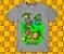 Enjoystick Ninja Turtles - Happy Moment - Imagem 3
