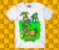 Enjoystick Ninja Turtles - Happy Moment - Imagem 2
