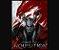 Enjoystick Dragon Age Inquisition - Blood and Vertical Composition - Imagem 1