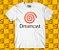 Enjoystick Dreamcast Logo - Imagem 2