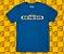 Enjoystick Sega Genesis logo - Imagem 3