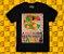 Enjoystick Pac Man Food - Imagem 2