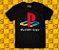 Enjoystick Playstation Japan - Imagem 2