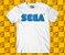 Enjoystick Sega Logo - Imagem 2