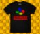 Enjoystick Super Nintendo Color Logo - Imagem 3