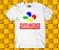 Enjoystick Super Nintendo Color Logo - Imagem 2