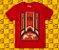 Enjoystick Tetris Vertical Composition - Imagem 4