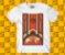 Enjoystick Tetris Vertical Composition - Imagem 3