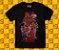 Enjoystick Mortal Kombat Vertical Composition - Imagem 2