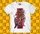 Enjoystick Mortal Kombat Vertical Composition - Imagem 3