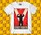Enjoystick Street Fighter V - Ryu, Rise Up - Imagem 3