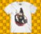 Enjoystick Bayonetta Solo - Imagem 2