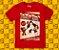 Enjoystick Donkey Kong Classic - Imagem 4