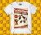Enjoystick Donkey Kong Classic - Imagem 3