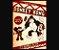 Enjoystick Donkey Kong Classic - Imagem 1