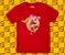 Enjoystick Donkey Kong - Duo - Imagem 2