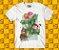 Enjoystick Donkey Kong Trio - Imagem 2