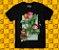 Enjoystick Donkey Kong Trio - Imagem 4