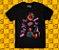 Enjoystick Mario VS Donkey - Imagem 2