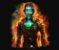 Enjoystick Dead Space - Universe - Imagem 1