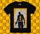 Enjoystick Max Payne 3 Vertical Composition - Imagem 2