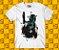 Enjoystick Star Wars Battlefront Boba Fett - Imagem 3