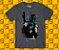 Enjoystick Star Wars Battlefront Boba Fett - Imagem 4