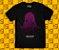 Enjoystick Dishonored Purple Composition - Imagem 2