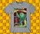 Enjoystick Bioshock Vertical Green Composition - Imagem 4