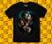 Enjoystick Far Cry 3 - Vass - Imagem 2