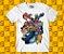 Enjoystick Poke Fighter - Imagem 3