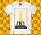 Enjoystick Left 4 Dead Yellow - Imagem 3