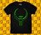 Enjoystick Quake - Classic Logo - Imagem 2