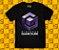 Enjoystick Nintendo Game Cube Logo - Imagem 2