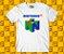 Enjoystick Nintendo 64 Logo - Imagem 2