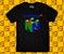 Enjoystick Nintendo 64 Logo - Imagem 3