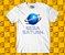 Enjoystick Sega Saturn Logo - Imagem 2