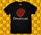 Enjoystick Dreamcast Black Shirt - Imagem 2