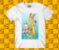 Enjoystick Dexter and Clank - Imagem 2