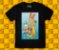 Enjoystick Dexter and Clank - Imagem 3