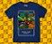 Enjoystick Ninja Turtles - Select your Player! - Imagem 3