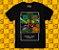 Enjoystick Ninja Turtles - Select your Player! - Imagem 2