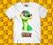 Enjoystick Gex - Style Brow! - Imagem 2