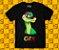 Enjoystick Gex - Style Brow! - Imagem 3